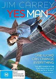 film yes man dvd review yes man stuff co nz