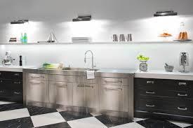 doyon cuisine doyon cuisine opening hours 525 rue du marais québec qc