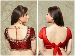 blouse pic blouse designs hd 2017 android apps on play