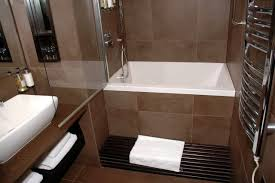 bathtubs trendy compact bath shower combo 126 ideas about tub