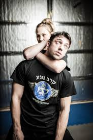 20 best krav maga u0026 mma images on pinterest martial arts
