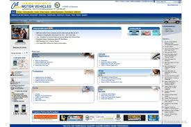 Used Car Bill Of Sale No Warranty by Avoiding Dmv Car Buying And Car Selling Hassles Edmunds
