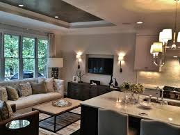 Best  Open Living Rooms Ideas On Pinterest Open Live The - Design for living rooms