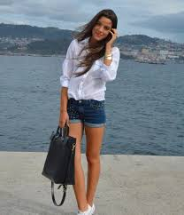 Skinny Jeans And Converse 20 Cute To Wear With Converse Chuck Taylor Shoes