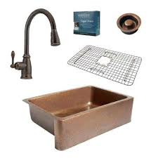 Kitchen Sink And Faucet Combinations Kitchen Sink And Faucet Combo American Standard Kitchen Sink