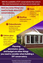 What To Know About Building A Home by Blog Page Dream Conservatories