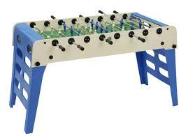 garlando g5000 foosball table garlando open air outdoor foosball table foosball soccer