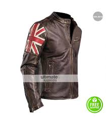 motorcycle coats best store to buy leather jackets and clothing for men u0026 women