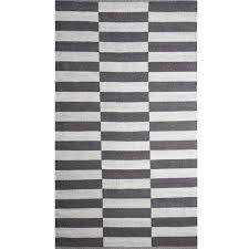 Black And White Rug Overstock 68 Best Timeless Rugs Images On Pinterest Area Rugs Room Rugs