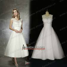 9 best my wedding dress images on pinterest wedding dressses