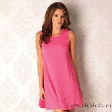 robe de mari e trap ze ax à lèvres robe trapèze 36888 phlq4s