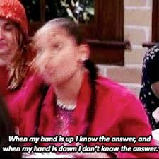 Ya Nasty Meme - 50 best that s so raven images on pinterest that s so raven funny