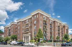 2 bedroom apartments dc 2 bedroom apartments for rent in columbia heights dc washington