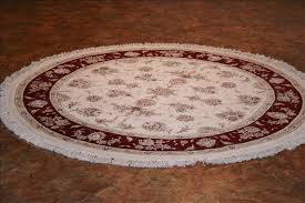 Round Traditional Rugs Persian Rugs Oriental Rugs Oriental Persian Rug