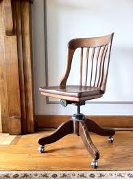 office furniture kitchener waterloo kitchen and kitchener furniture cambridge home office furniture