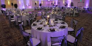 wedding venues in lakeland fl compare prices for top 905 wedding venues in lakeland fl