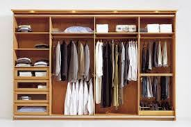 25 best ideas about small closet organization on amazing winsome space design for amazing closet design for small