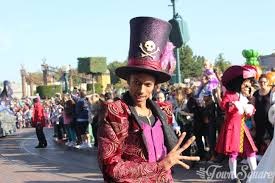 it u0027s so fine in the fall a look at the 2014 disneyland paris