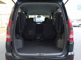 odyssey car reviews and news at carreview com 100 1 029 horsepower honda odyssey up for auction minivan