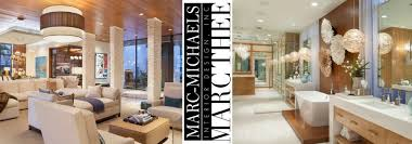 Best Interior Designers In The World by 87 Marc Thee Best Interior Designer In The World The Chaise