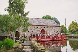 wedding backdrop northern ireland riverdale barn craigavon northern ireland venues locations