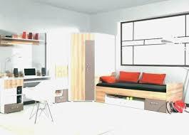 rangement chambre ado meuble chambre ado beau armoire d angle chambre lit ado rangement