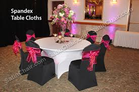 linen rental chicago rent linens naperville oak brook lombard downers grove chicago