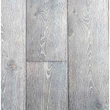 oak flooring directs top 5 white grey engineered wood floors
