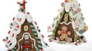 christmas ornaments unique boston s best places for unique christmas ornaments cbs boston