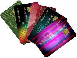 hello prepaid card hello prepaid card regulation self lender