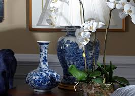 classic ginger jar table lamp table lamps