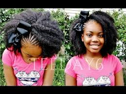 black preteen hair the most natural looking sew in for preteens teens teeday6