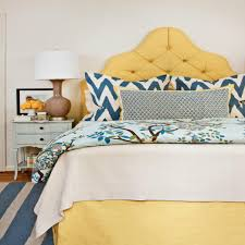 Blue And Yellow Bedroom Blue And Yellow Bedroom Decorating Wall Ideas For Bedroom