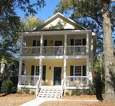 Small House Plans With Porch 37 Best House Plans 1100 1199 Sq Ft Images On Pinterest Small