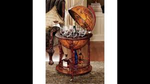 furniture the most valuable small bar cabinet design for best