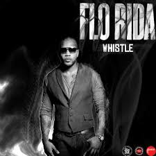 free download mp3 geisha jangan sembunyi lyrics of the music world flo rida whistle lyrics
