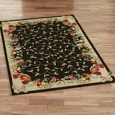 kitchen rugs 43 unbelievable round kitchen floor mats pictures