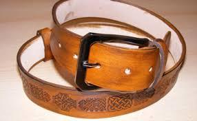 genti handmade piele curea barbati pentru blugi lata 3 8 cm handmade piele nat