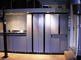 sears garage storage cabinets craftsman garage storage cabinets storage cabinet ideas
