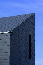 17 best fiber cement images on pinterest cement architecture