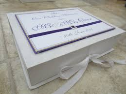 wedding wishes keepsake box finishing touches keepsake boxes wish upon a card wish upon