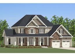 house plans with portico house plans with portico coryc me