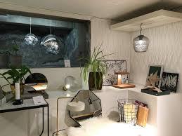 scandinavian interior design bedroom common features of