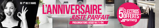 cuisine plus nevers magasin bricolage nevers magasin comptoir des fers nevers