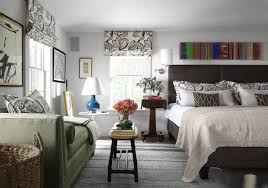 Fold Up Curtains Enchanting Bedroom Curtains And Drapes Black White Flower