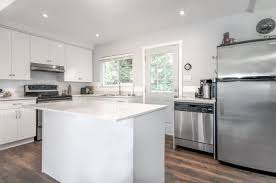 Kitchen Cabinets Burnaby See All Houses For Sale In Burnaby Bc