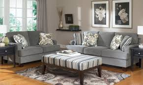Grey Living Room Chair Living Room Beautiful The Living Room Furniture Luxurious