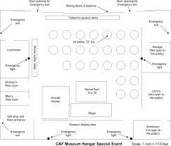 dance floor plan hangar rental hangar events in ventura county