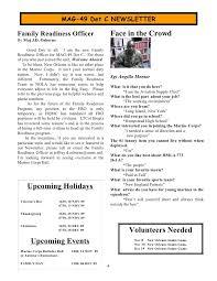 jc penney new orleans hair salon price list mag 49 det c newsletter nov 09