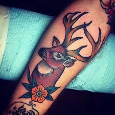 138 best sarah tattoo ideas images on pinterest tattoo flash